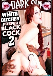 White-Bitches-Prefer-Black-Cock-2-2016.jpg
