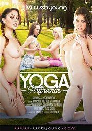 Película porno Yoga Girlfriends 2016 XXX Gratis