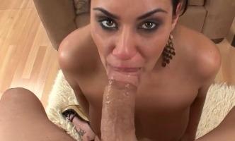 viejas porno gratis orgias bisexuales