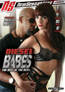 Película porno Diesel Babes: The Best Of The Best XXX Gratis