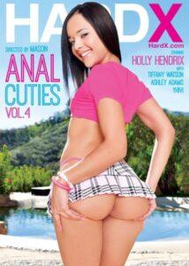 Película porno Anal cuties vol 4 XXX Gratis