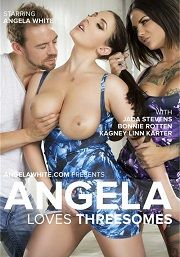 Angela-Loves-Threesomes-2015.jpg