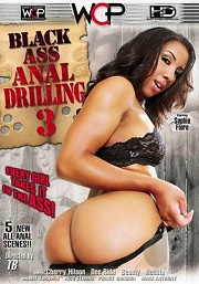 Black-Ass-Anal-Drilling-3-2013.jpg