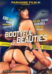 Bootyful-Beauties-2013.jpg