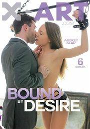 Película porno Bound By Desire 2016 XXX Gratis