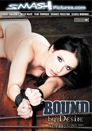 Bound-By-Desire-Act-2-2013.jpg