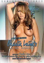 Película porno Charlie Laines All Girl Experience 2013 XXX Gratis