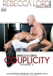 Película porno Couplicity 2 (2015) XXX Gratis