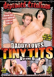 Daddy-Loves-Tiny-Tits-6-2013.jpg