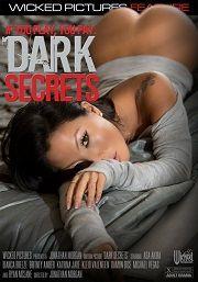 Película porno Dark Secrets 2016 XXX Gratis