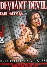 Película porno Deviant Devil-Gabi Paltrova 2016 XXX Gratis