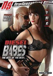 Película porno Diesel Babes: Best Of The Best 2016 XXX Gratis