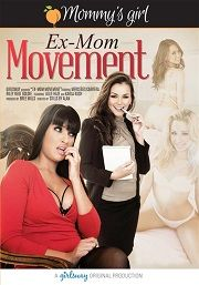 Película porno Ex-Mom Movement 2016 XXX Gratis