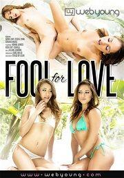 Película porno Fool For Love 2015 XXX Gratis
