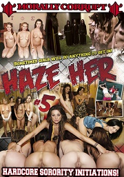 Haze-Her-5-2013.jpg