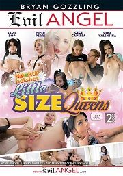 Hookup-Hotshot-Little-Size-Queens-2016.jpg