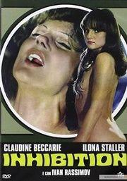 Película porno Inhibitions 1976 XXX Gratis