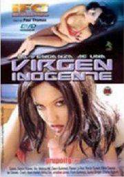 La-venganza-de-una-virgen-inocente-2002-Español.jpg