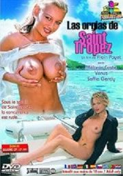 Las-Orgias-De-Saint-Tropez-2002-Español.jpg