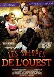 Les-Salopes-De-L'ouest-2016.jpg