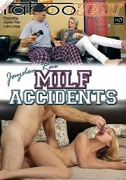 MILF-Accidents-2015.jpg