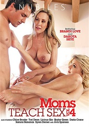 Moms-Teach-Sex-4-2015.jpg
