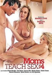 Pelicula porno mom son subtituladas al español Pornopelicula Porno Subtitulado Al Espanol Moms Teach Sex 4 2015 Gratis Peliculas Porno Online