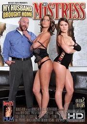Película porno My Husband Brought Home His Mistress 2013 XXX Gratis