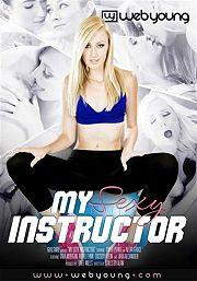 My-Sexy-Instructor-2015.jpg
