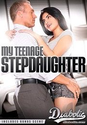 My-Teenage-Stepdaughter-2016.jpg