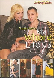 Naughty-Alyshas-My-Whore-Life-3-2014.jpg