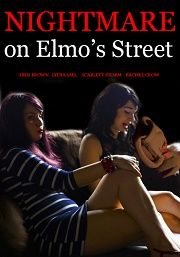 Nightmare-on-Elmos-Street-2015.jpg