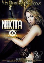 Película porno Nikita xxx 2013 XXX Gratis