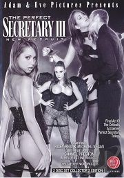 Película porno Perfect Secretary 3: New Recruit 2013 XXX Gratis
