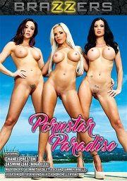Pornstar-Paradise-2016.jpg