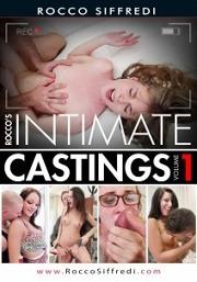 Roccos-Intimate-Castings-1-2016.jpg