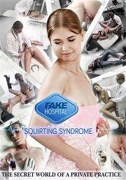 Película porno Squirting Syndrome 2015 XXX Gratis