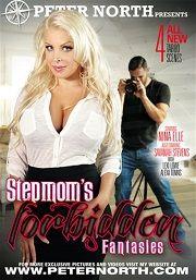 Película porno Stepmom's Forbidden Fantasies 2016 XXX Gratis
