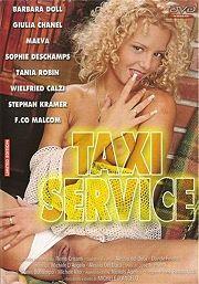 Taxi-Service-Español.jpg