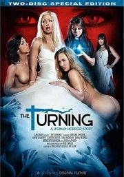 Película porno The Turning 2015 XXX Gratis