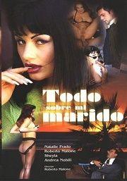 Película porno Todo sobre mi marido Español XXX Gratis