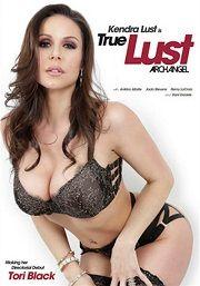 Película porno True Lust 2015 XXX Gratis