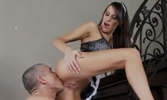 Beautiful erotic nudes video trailers