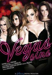 Vegas-Sins-2016.jpg