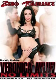 Veronica-Avluv-No-Limits-2013.jpg