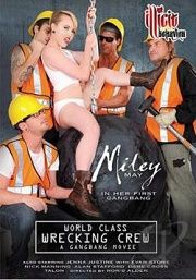 World-Class-Wrecking-Crew-A-Gangbang-Movie-2014.jpg