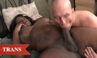 porno transexual porno viejas gratis