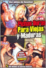 Películas porno viejas gratis Pornopelicula Porno Completa Online Gratis Pichas Duras Para Viejas Maduras Xxx Peliculas Porno Online
