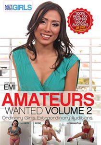 Peli porno gratis amateurs Pornopelicula Porno Completa Online Gratis Amateurs Wanted 2 Xxx Peliculas Porno Online