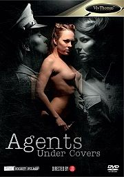 Agents-Under-Covers-2014.jpg